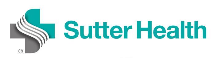 sutterhealth logo.jpg
