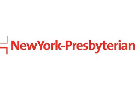 new-york-presbyterian logo.jpg