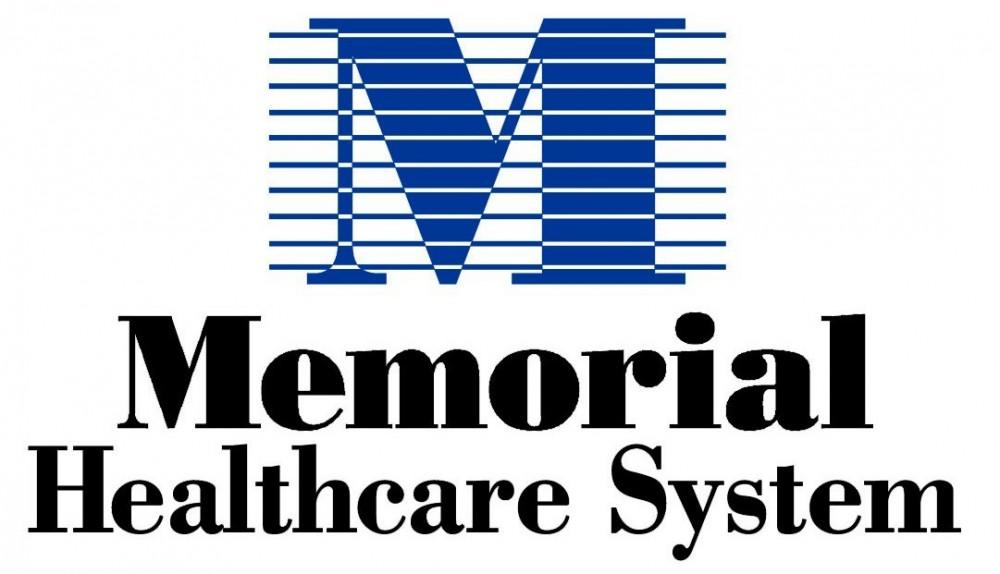 MHS_logo.jpg