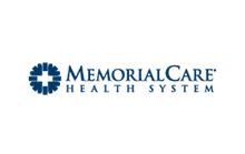 memorialcare.png