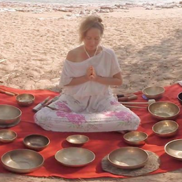 tibetan_singing_bowls.png