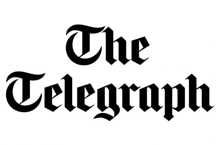 The_Telegraph_logotype_logo.png
