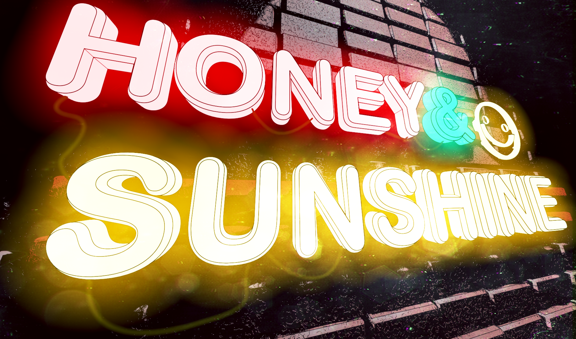 HoneyandSunshine.png