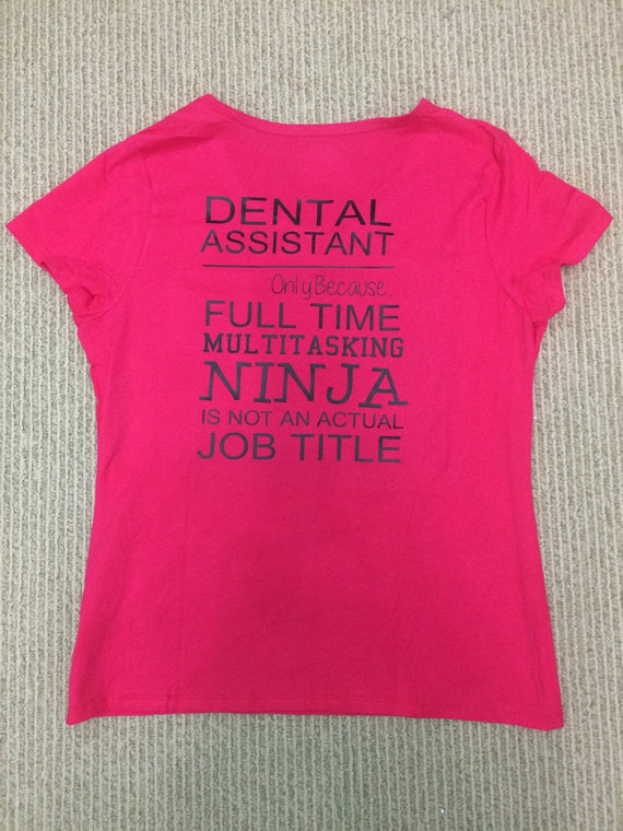 Plymouth, MN Dental Assistant