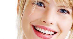 Great smiles start at your Plymouth, MN Dentist