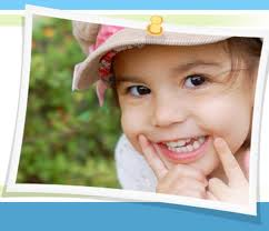 Infant Oral Health Care Plymouth, MN Dentist