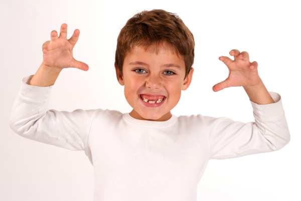 Two Front Teeth Advice from local Plymouth, MN Dentist