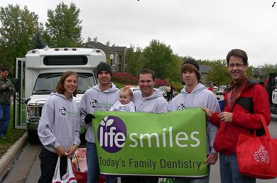 plymouth-mn-dentist-in-plymouth-parade.jpg