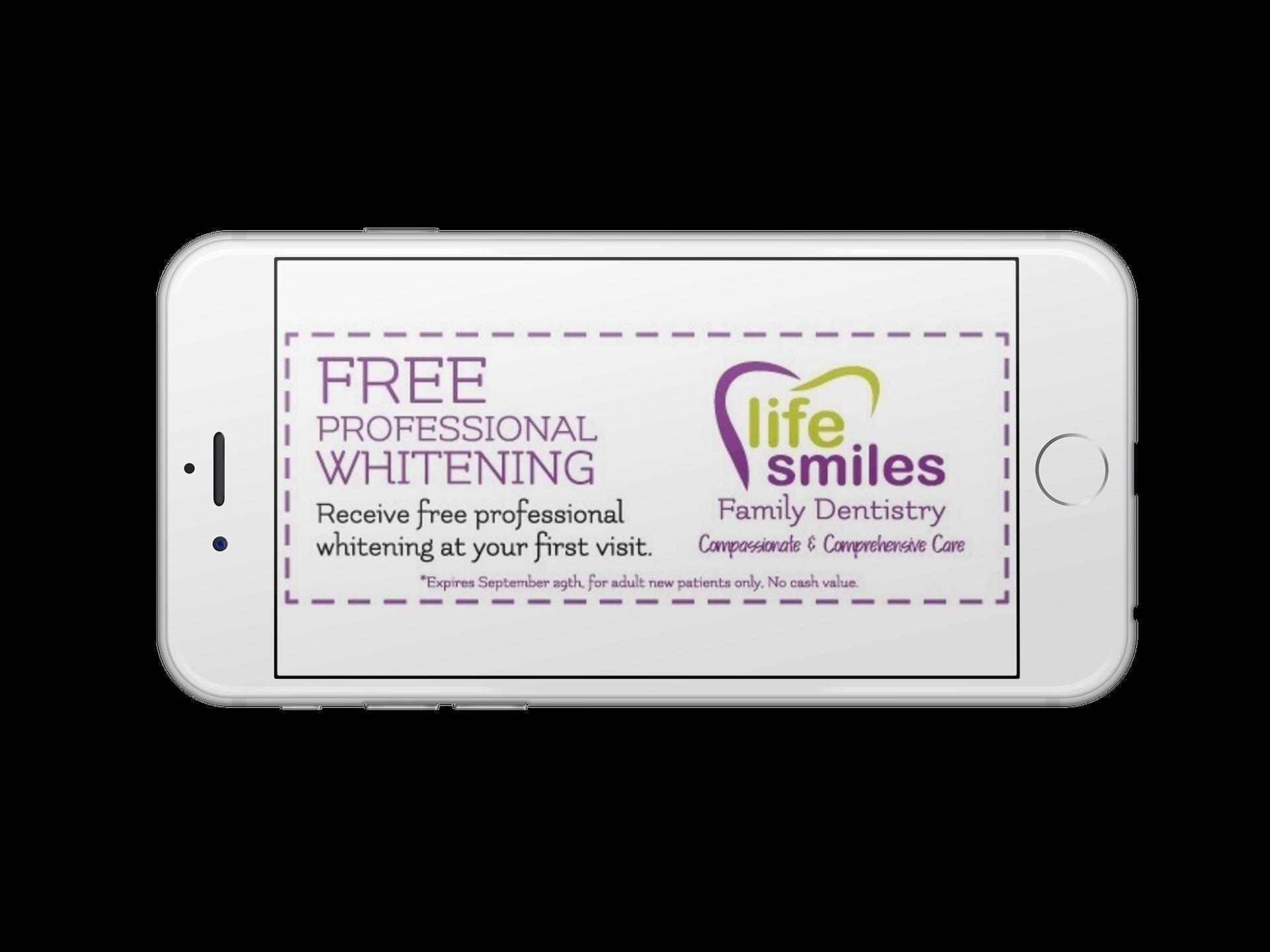 Teeth-whitening-coupon.jpg