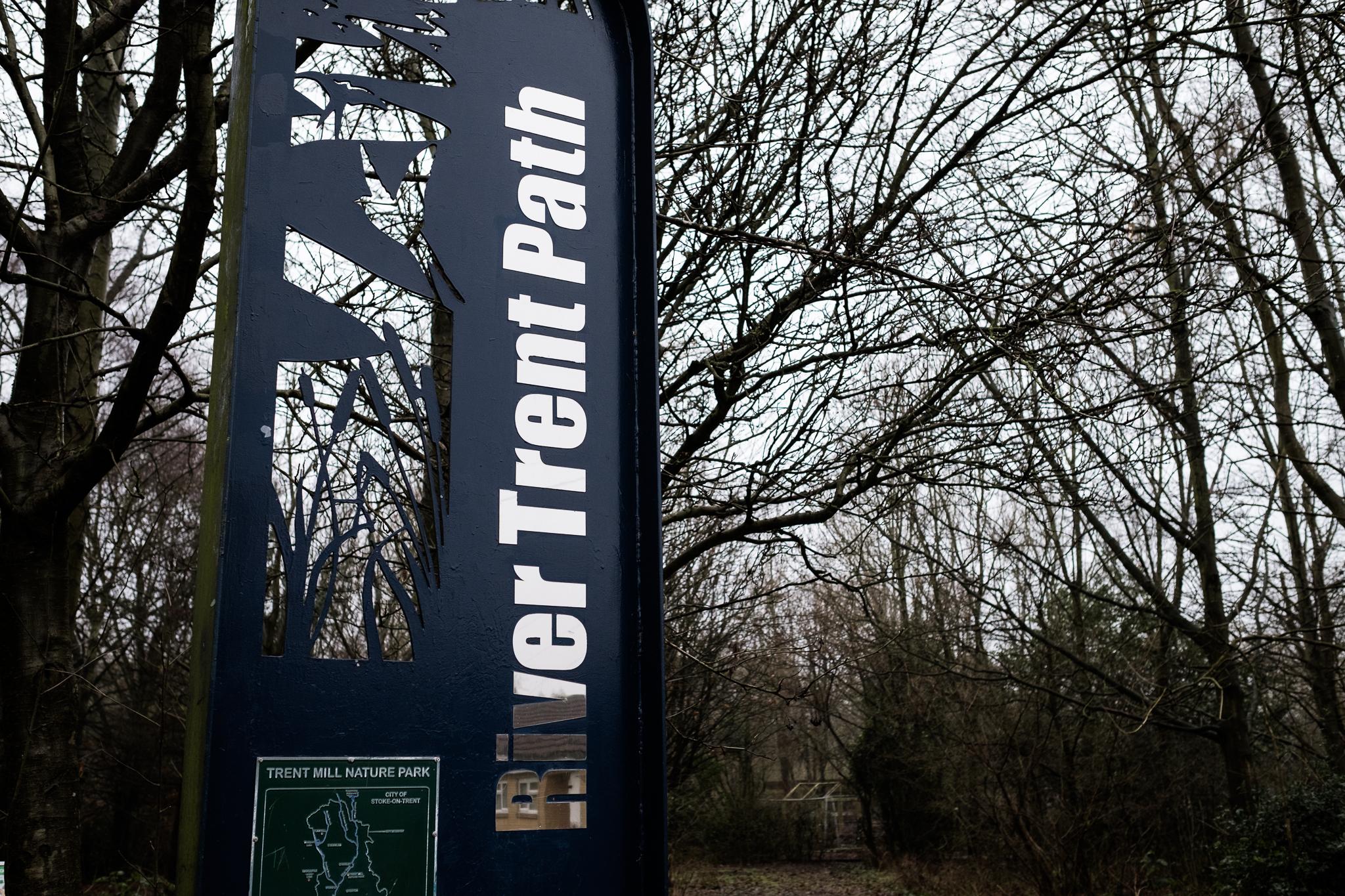 Closer to Home Walk Photowalk Joiner's Square, Hanley, Stoke-on-Trent, Staffordshire Winter Nature Reserve-23.jpg