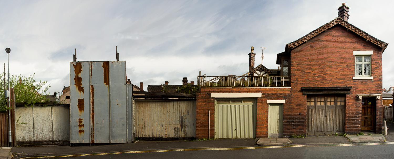 gatesdoorsgates2.jpg