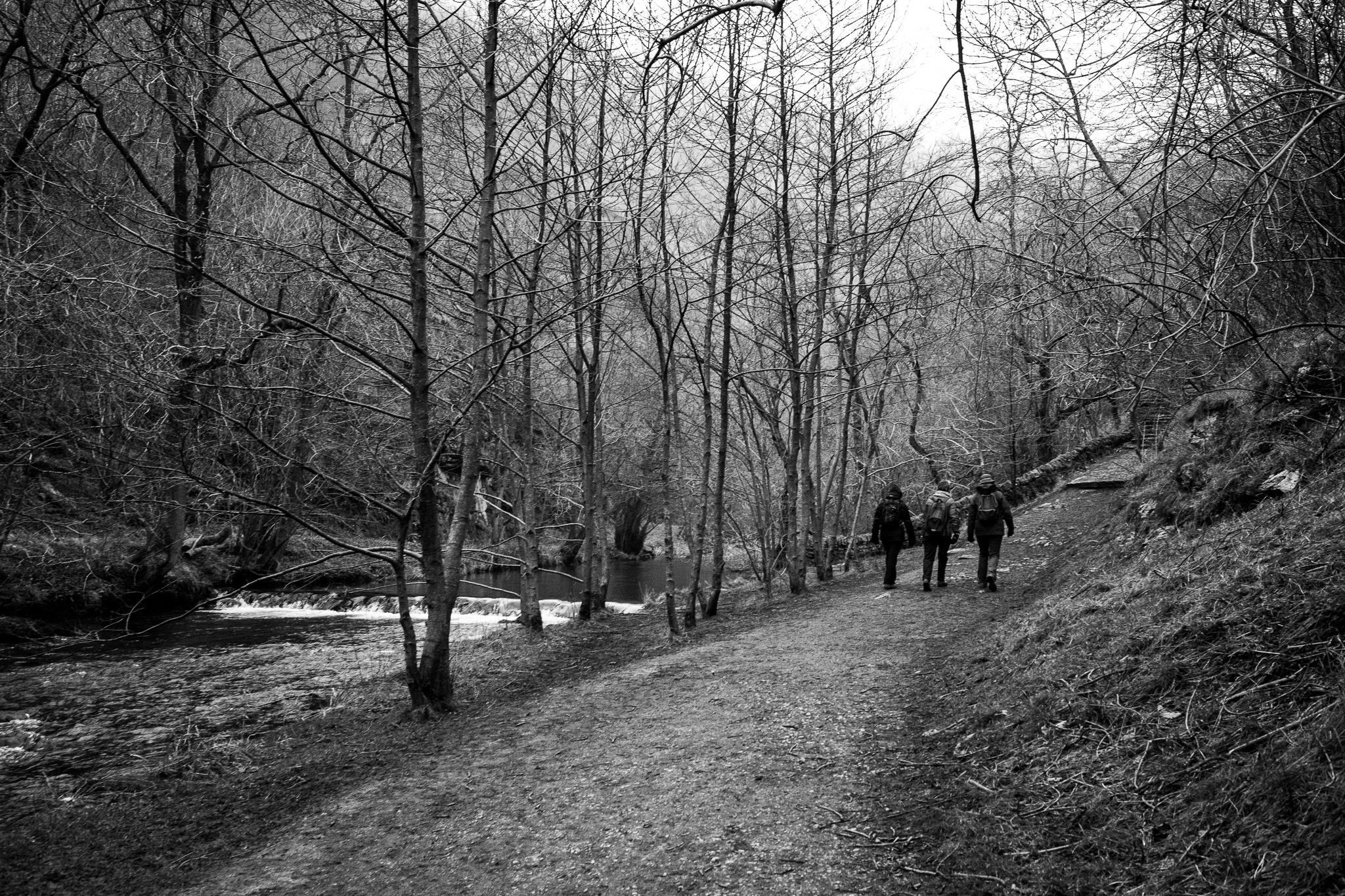 Get Some Fresh Air Photowalk Dovedale Fog Mist Cold Winter River Dove Ilam Sheep Landscape-15.jpg