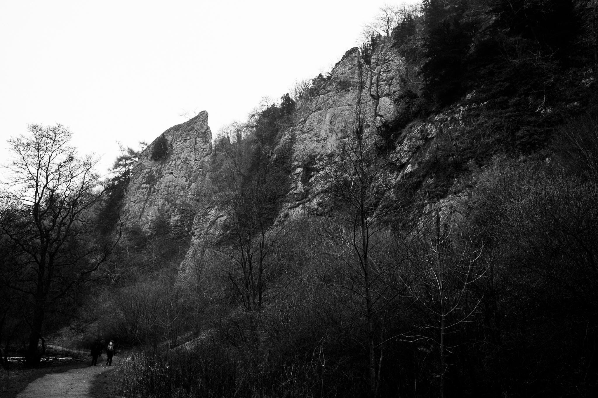 Get Some Fresh Air Photowalk Dovedale Fog Mist Cold Winter River Dove Ilam Sheep Landscape-18.jpg