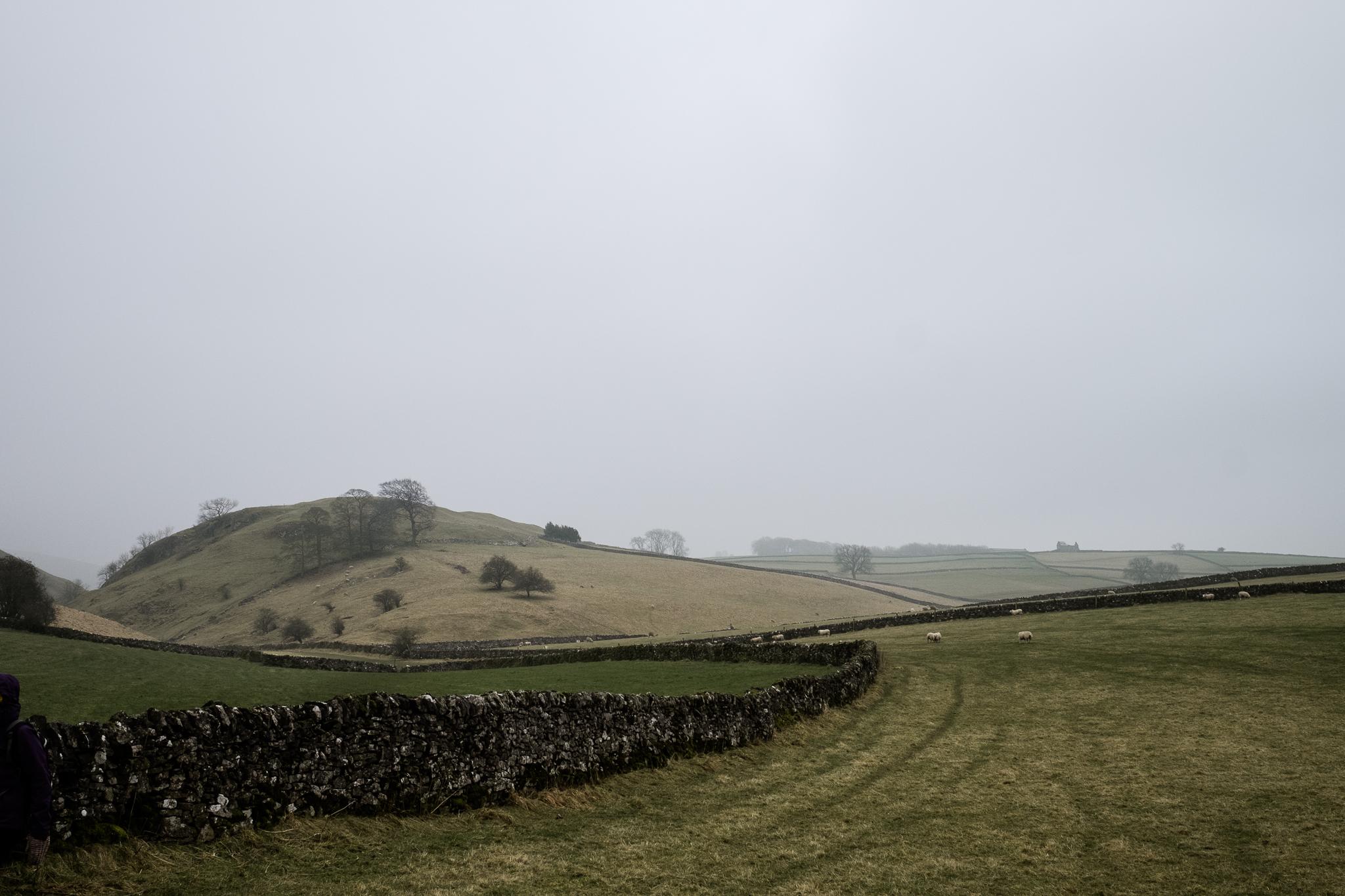 Get Some Fresh Air Photowalk Dovedale Fog Mist Cold Winter River Dove Ilam Sheep Landscape-36.jpg
