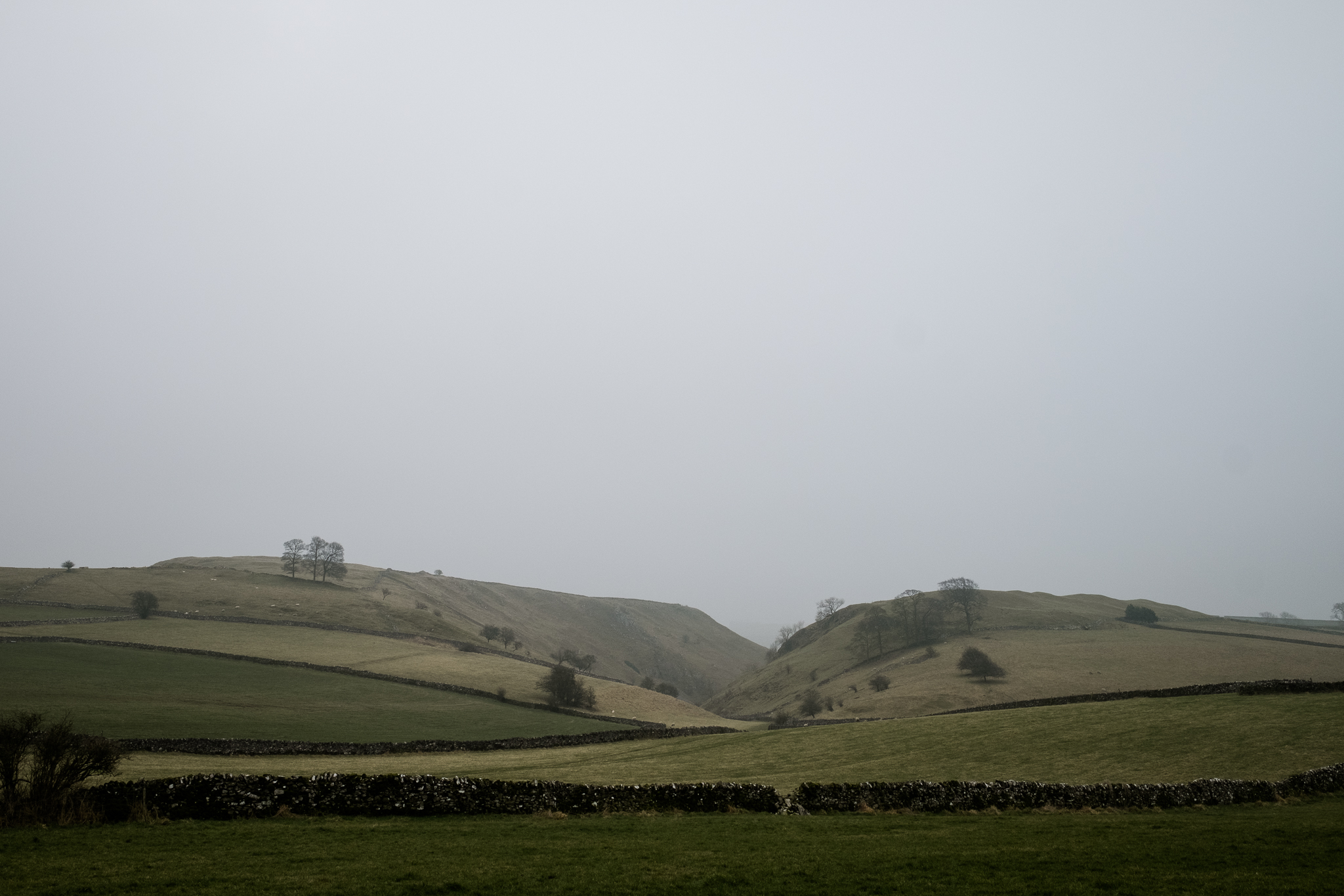 Get Some Fresh Air Photowalk Dovedale Fog Mist Cold Winter River Dove Ilam Sheep Landscape-37.jpg