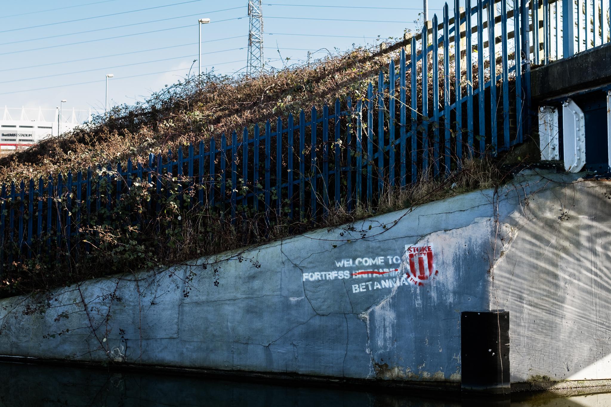 Barlaston Closer to Home Photowalk Britannia Stadium Stanley Matthews Way Canal-17.jpg