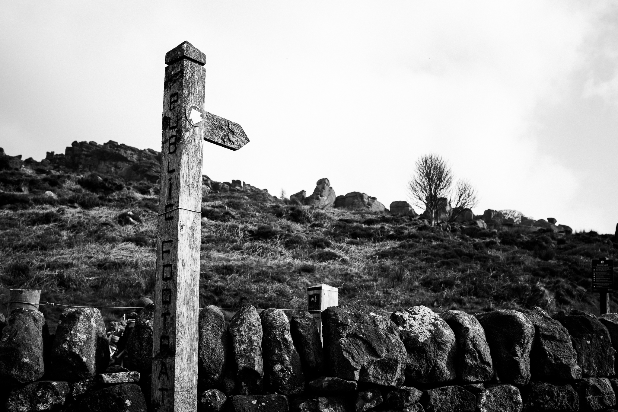 03.23.2017 Photowalk with Get Some Fresh Air The Roaches and Lud's Church Ludchurch Staffordshire Upper Hulme Ridge Rocks-2.jpg