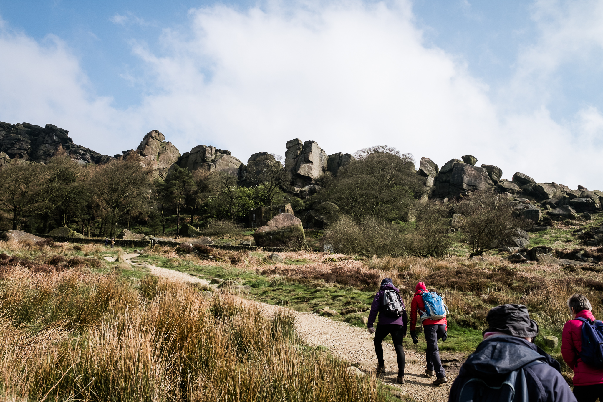 03.23.2017 Photowalk with Get Some Fresh Air The Roaches and Lud's Church Ludchurch Staffordshire Upper Hulme Ridge Rocks-3.jpg