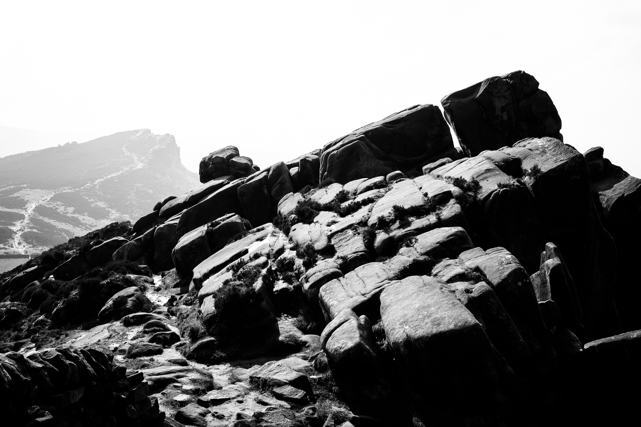 03.23.2017 Photowalk with Get Some Fresh Air The Roaches and Lud's Church Ludchurch Staffordshire Upper Hulme Ridge Rocks-8.jpg