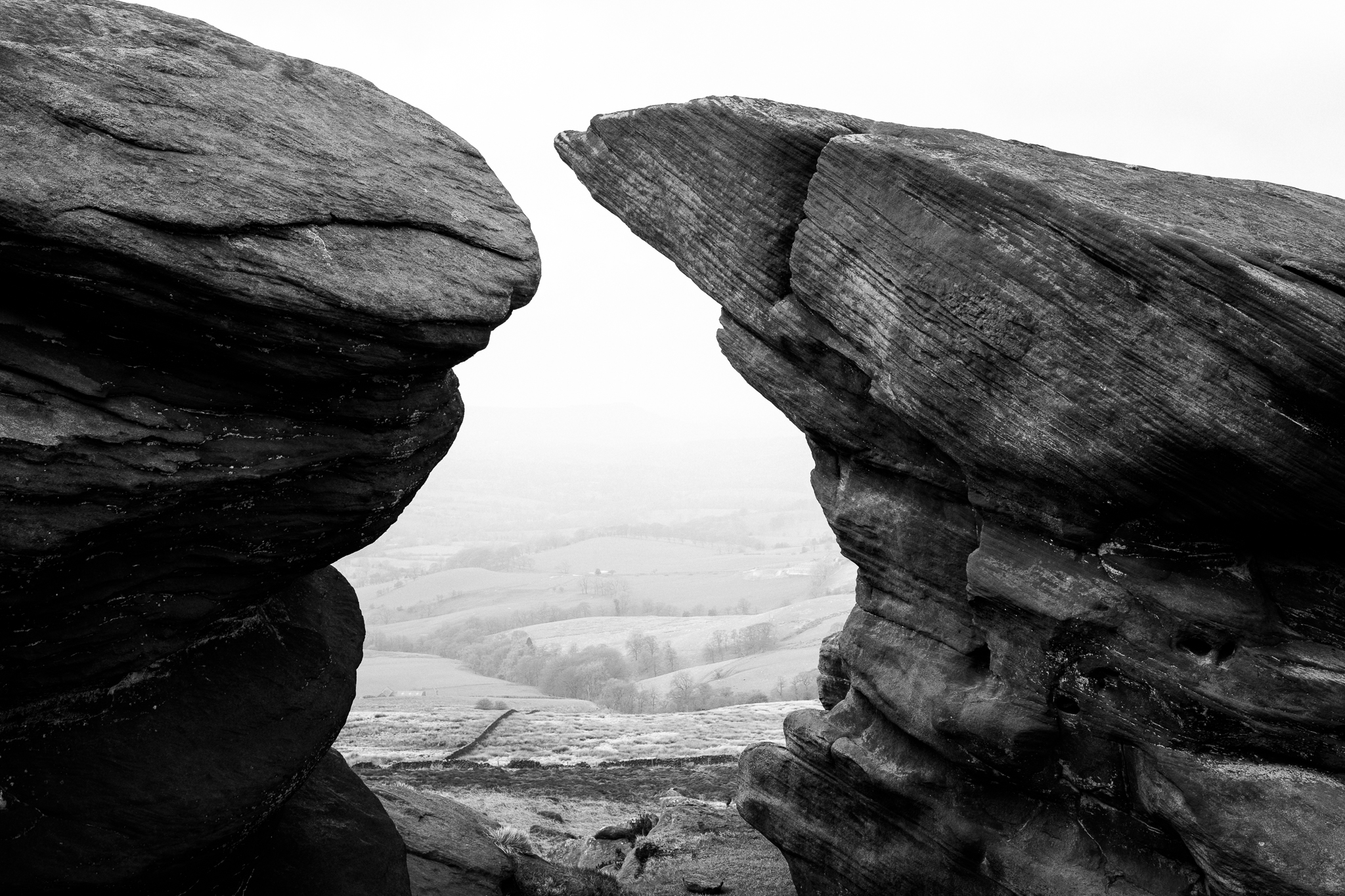 03.23.2017 Photowalk with Get Some Fresh Air The Roaches and Lud's Church Ludchurch Staffordshire Upper Hulme Ridge Rocks-20.jpg