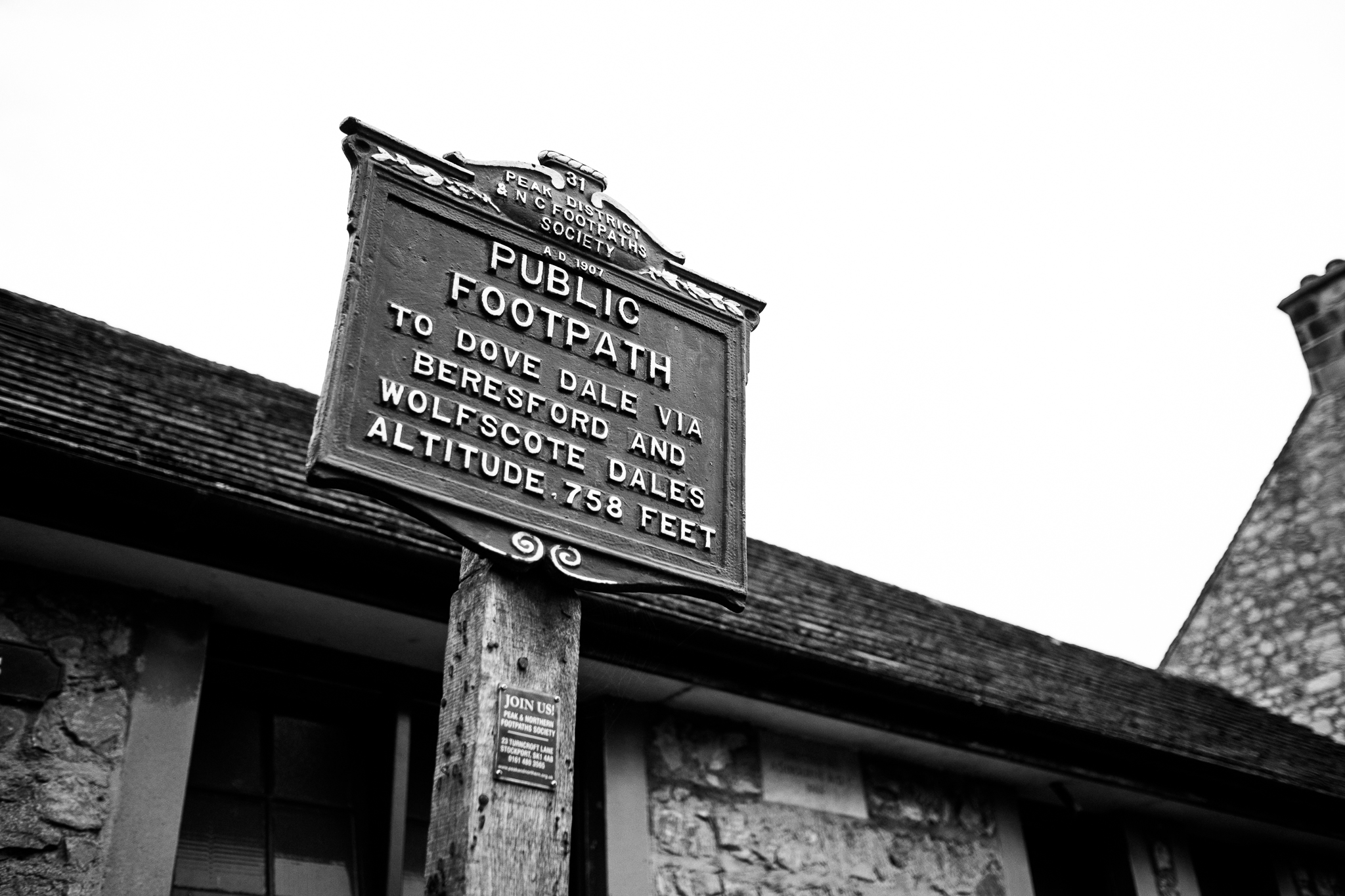 05.19.2017 The Photowalk Network Get Some Fresh Air Photowalk at Hartington and Biggin, Staffordshire Peak District National Trust-1.jpg