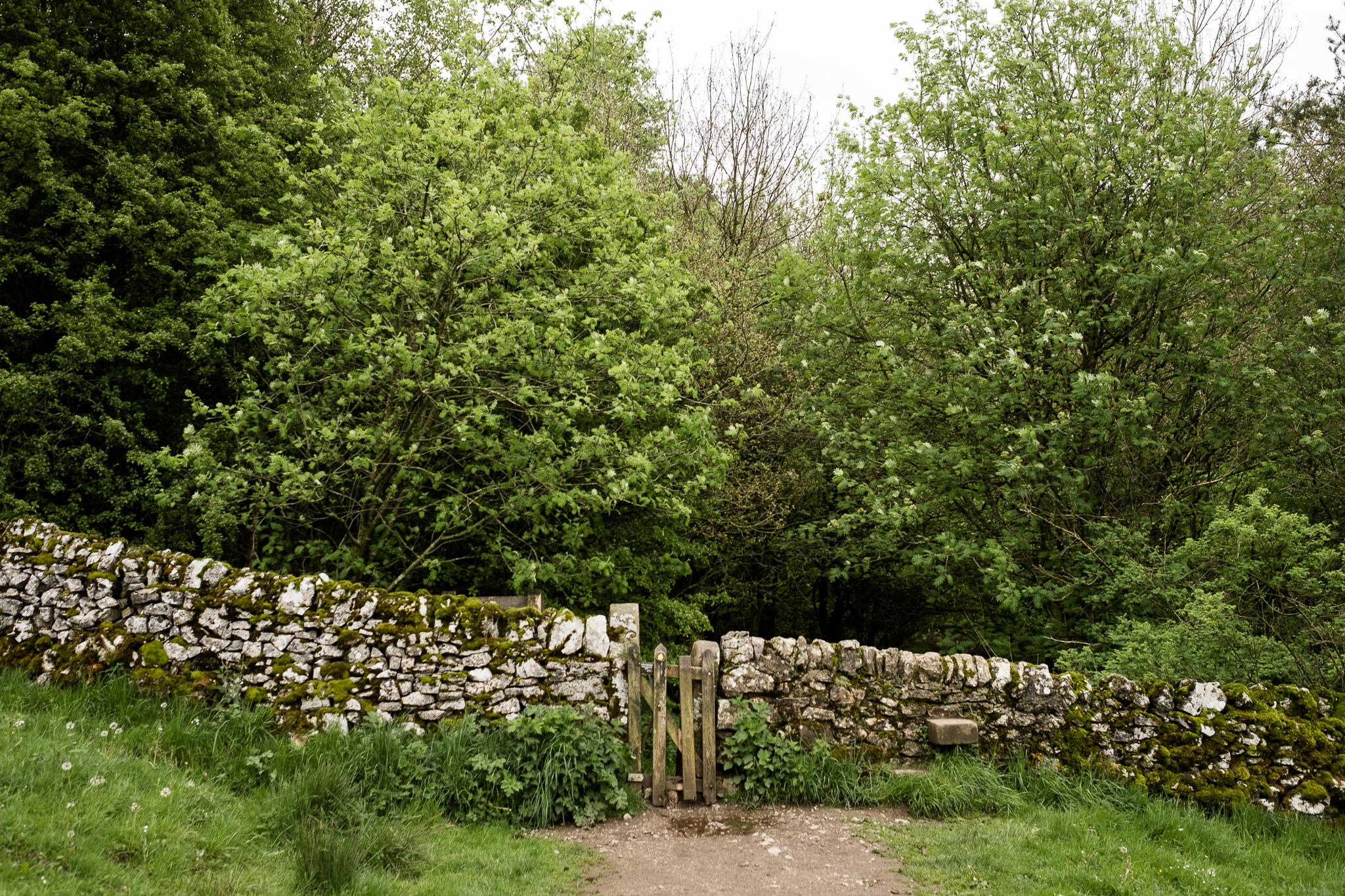 05.19.2017 The Photowalk Network Get Some Fresh Air Photowalk at Hartington and Biggin, Staffordshire Peak District National Trust-5.jpg