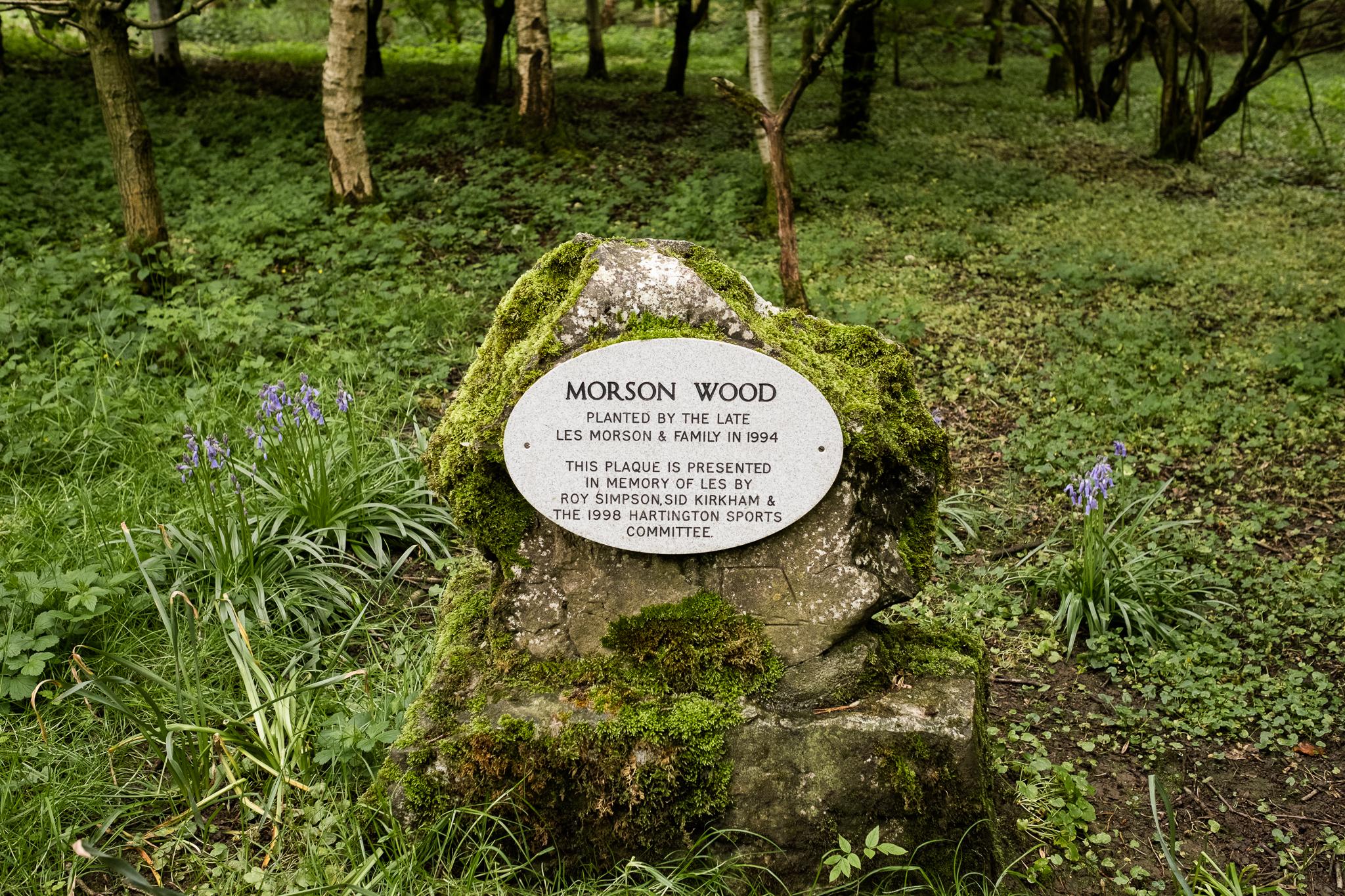05.19.2017 The Photowalk Network Get Some Fresh Air Photowalk at Hartington and Biggin, Staffordshire Peak District National Trust-7.jpg