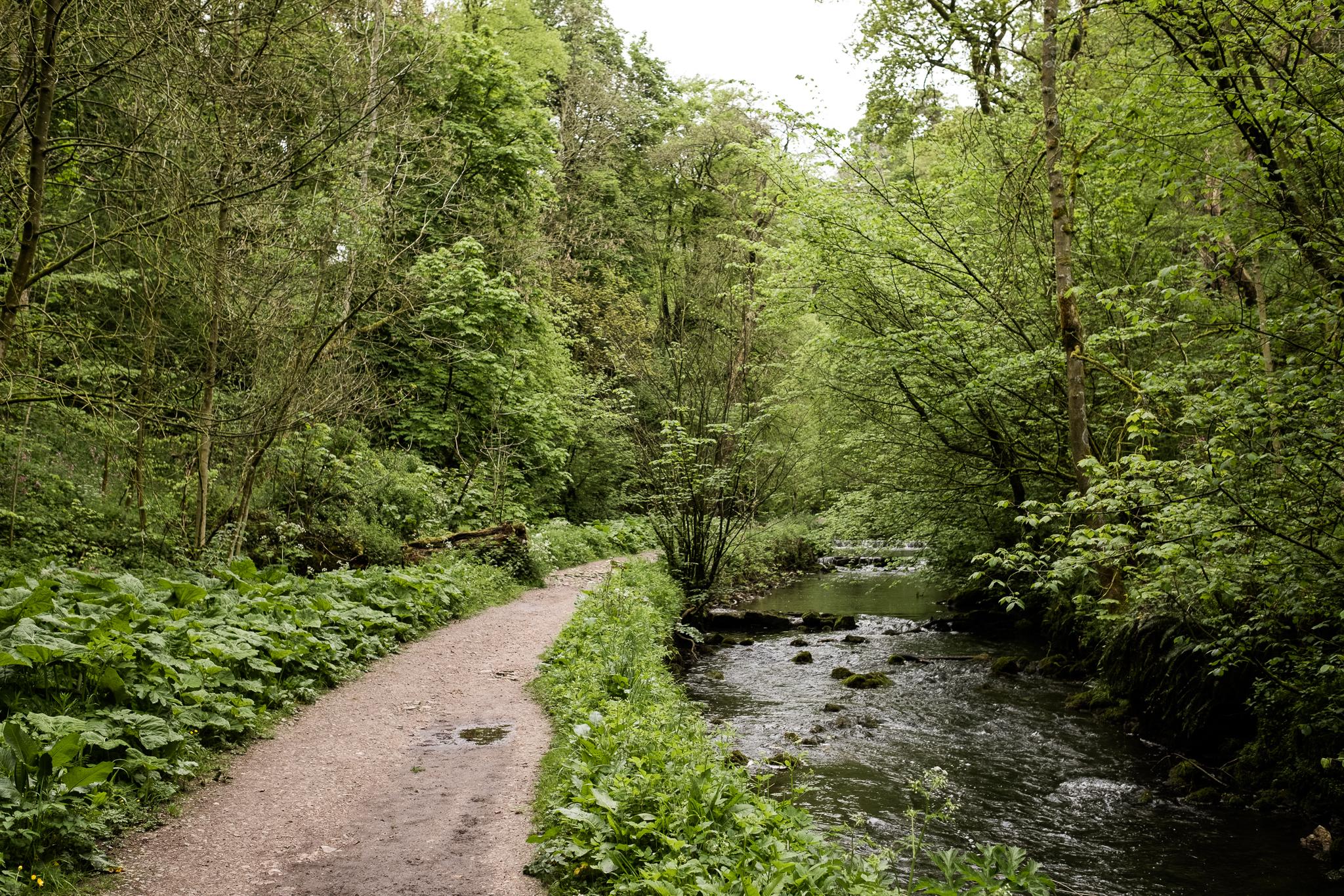 05.19.2017 The Photowalk Network Get Some Fresh Air Photowalk at Hartington and Biggin, Staffordshire Peak District National Trust-12.jpg