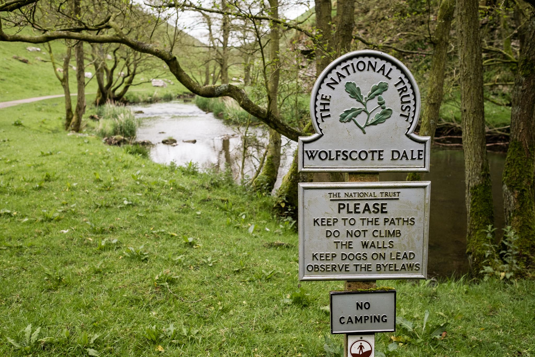 05.19.2017 The Photowalk Network Get Some Fresh Air Photowalk at Hartington and Biggin, Staffordshire Peak District National Trust-15.jpg