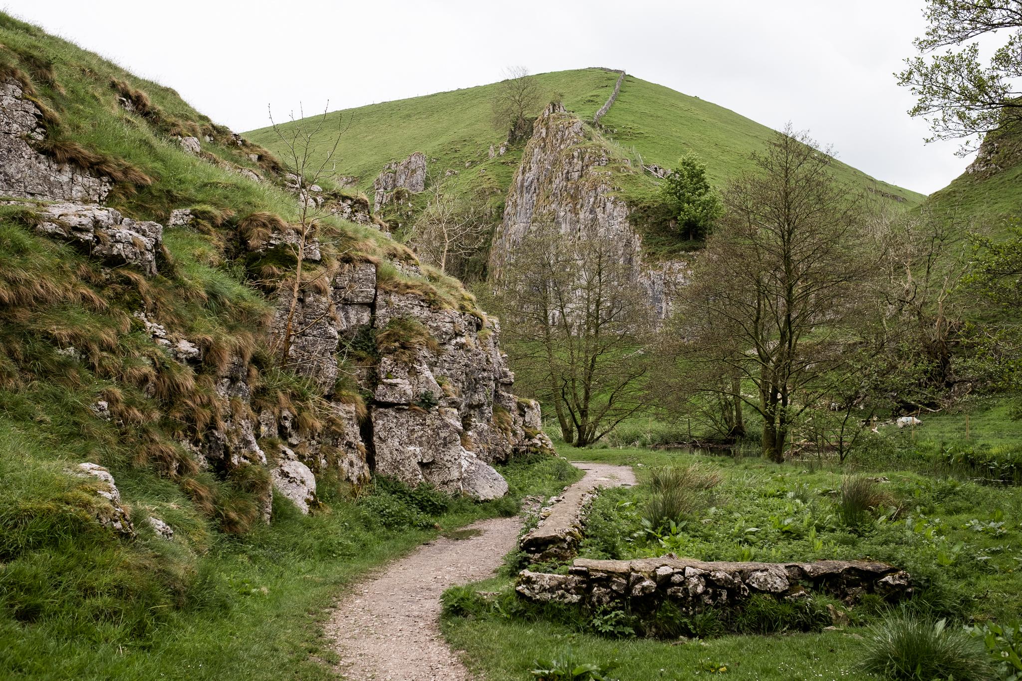 05.19.2017 The Photowalk Network Get Some Fresh Air Photowalk at Hartington and Biggin, Staffordshire Peak District National Trust-16.jpg