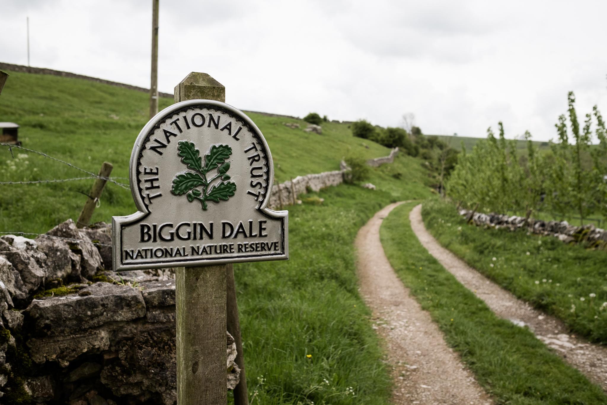 05.19.2017 The Photowalk Network Get Some Fresh Air Photowalk at Hartington and Biggin, Staffordshire Peak District National Trust-25.jpg