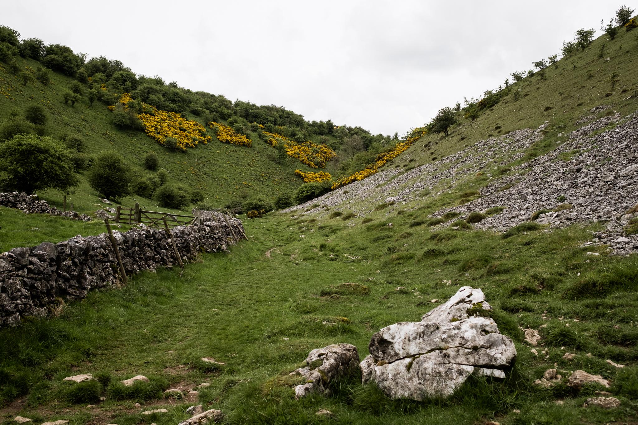 05.19.2017 The Photowalk Network Get Some Fresh Air Photowalk at Hartington and Biggin, Staffordshire Peak District National Trust-24.jpg