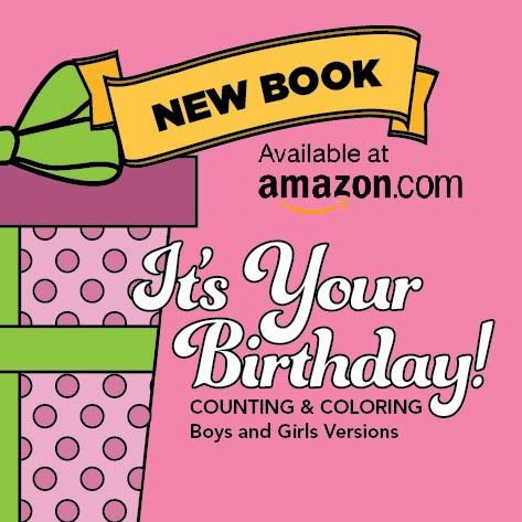 birthday-newbook3.jpg