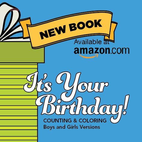 birthday-newbook2.jpg