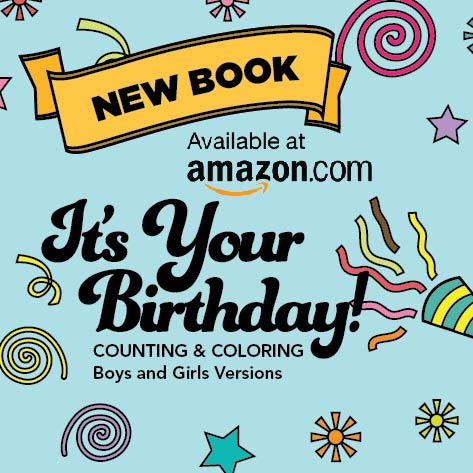birthday-newbook4.jpg