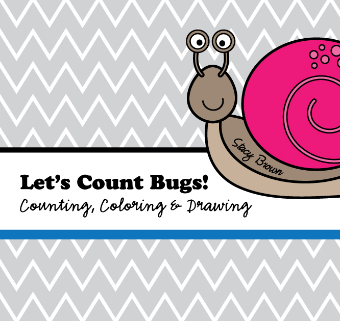Let's Count Bugs