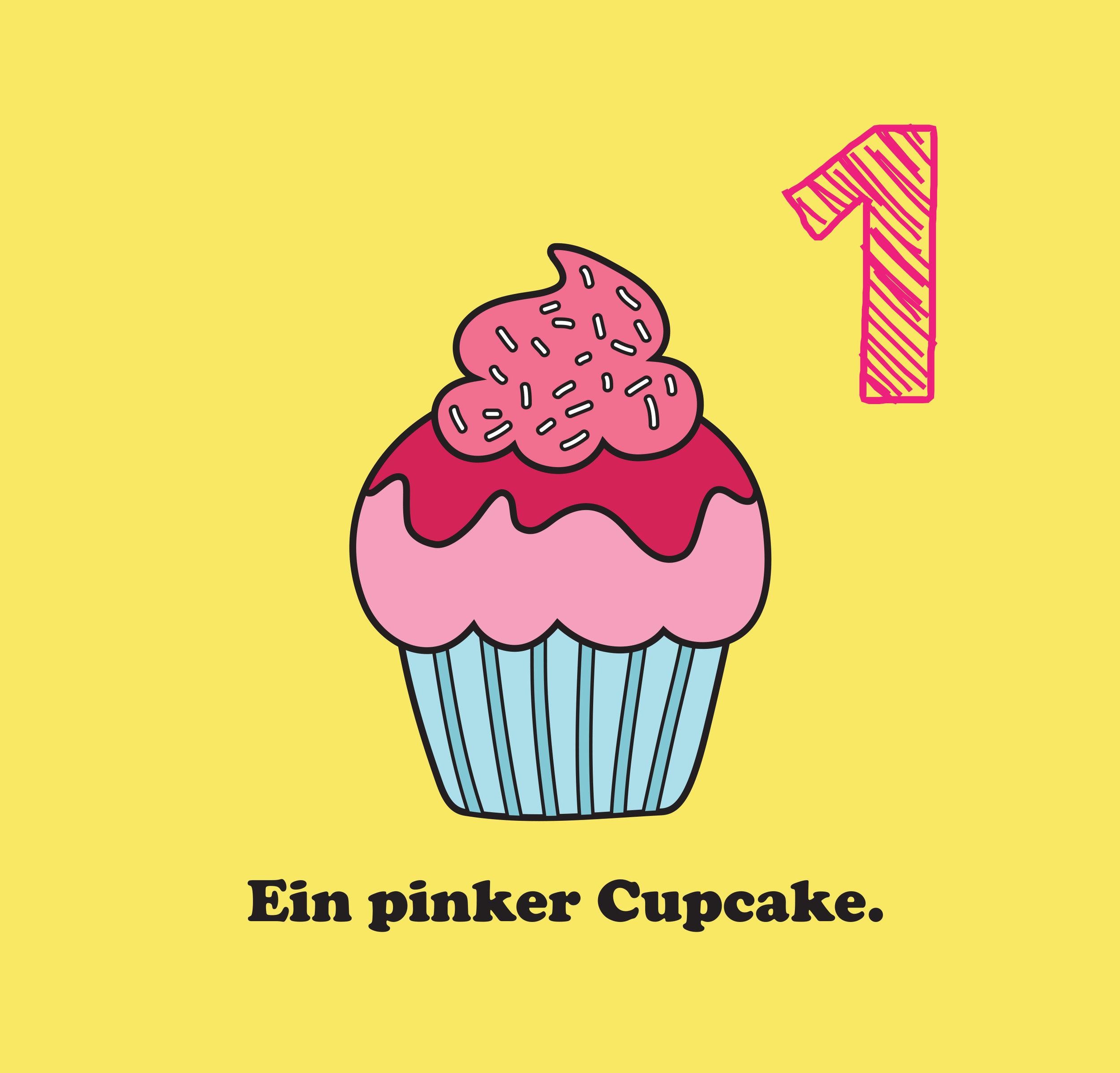 cupcake_g1.jpg
