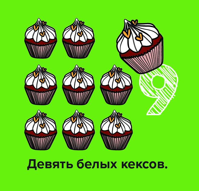 Cupcakes Russian2100.jpg