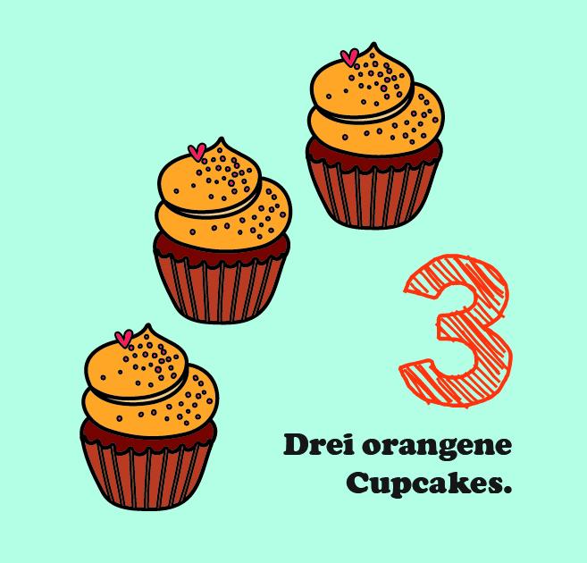 Cupcakes German3100.jpg