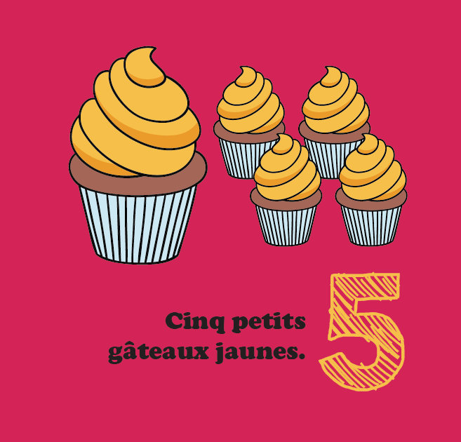 french-cupcakes1.png