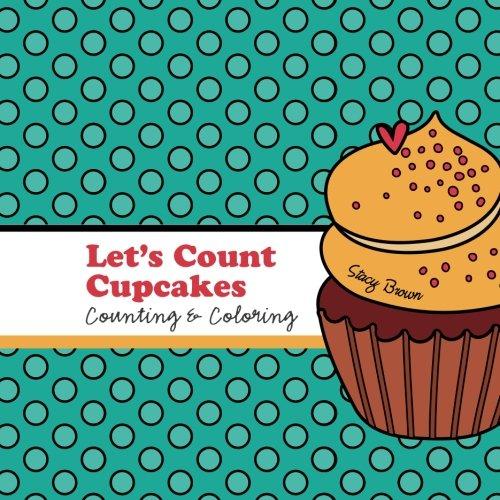 cupcakes.jpg