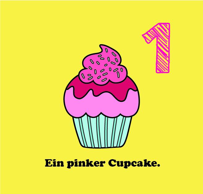 Cupcakes German5100.jpg