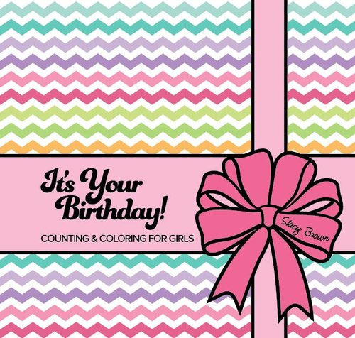Birthday+Girl.jpg
