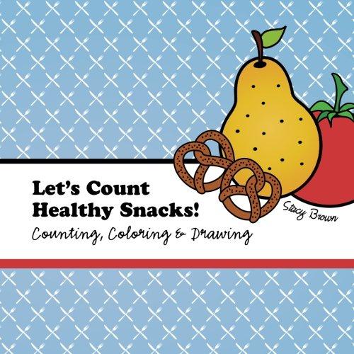 healthy-snacks.jpg