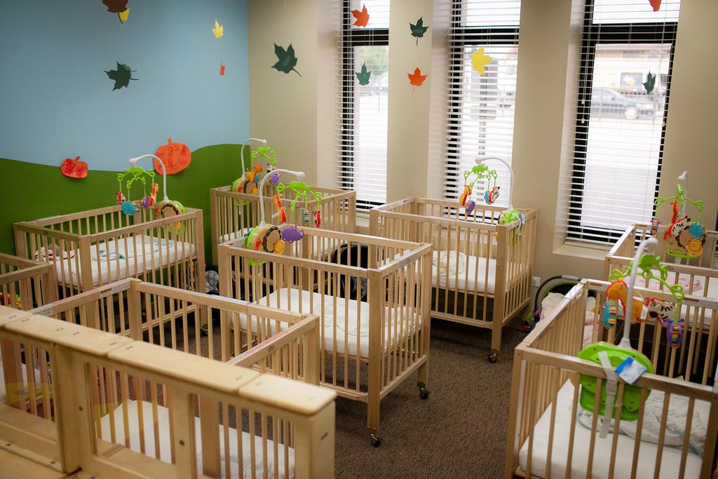first-day-daycare3.jpg