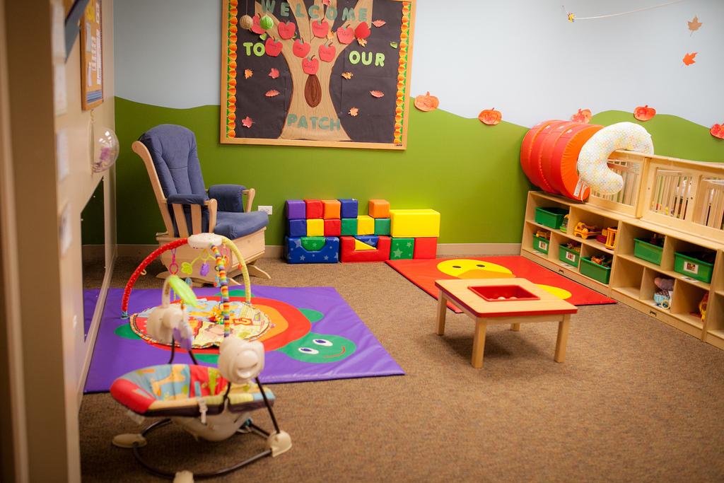 first-day-daycare2.jpg