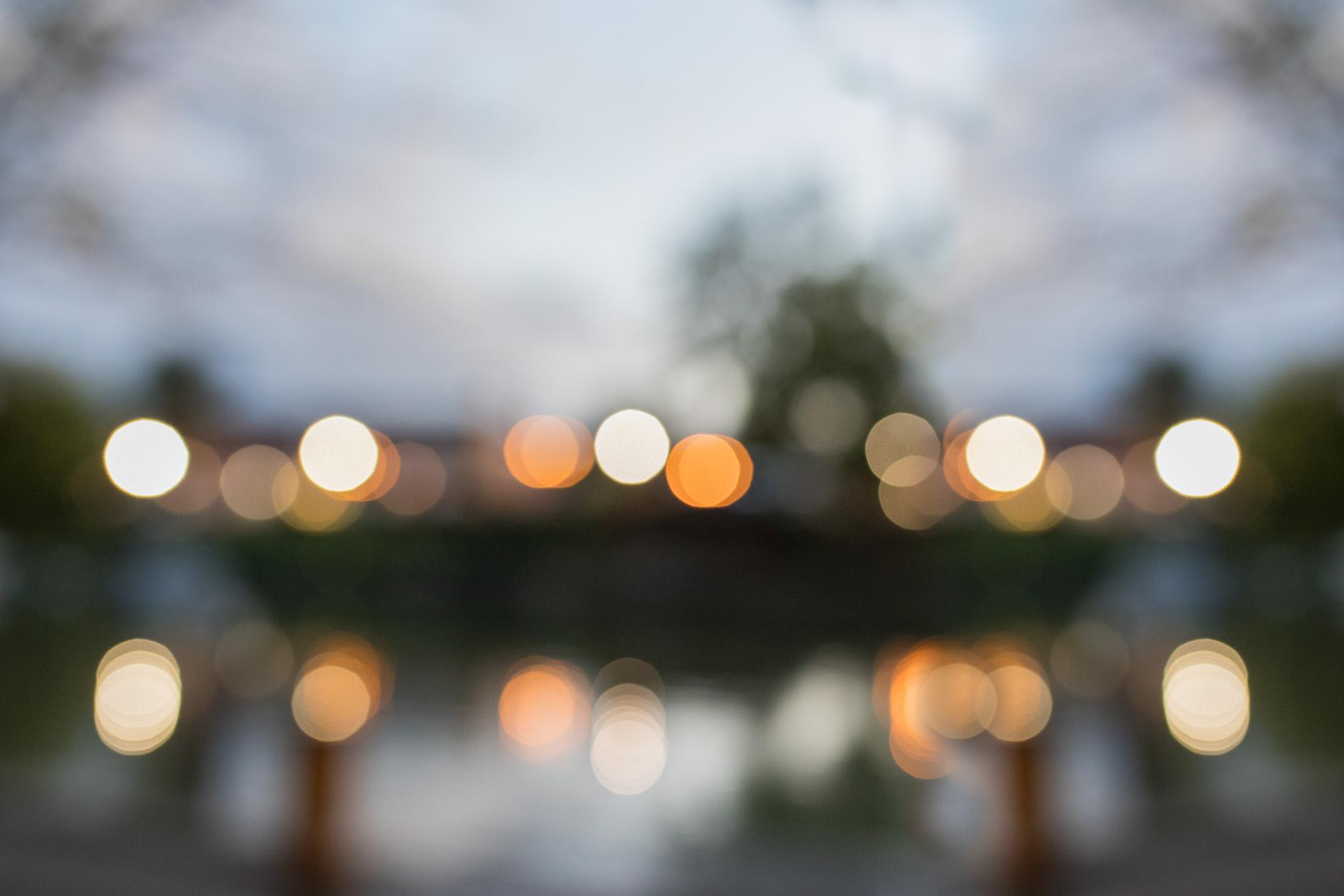 ClickPro4.jpg
