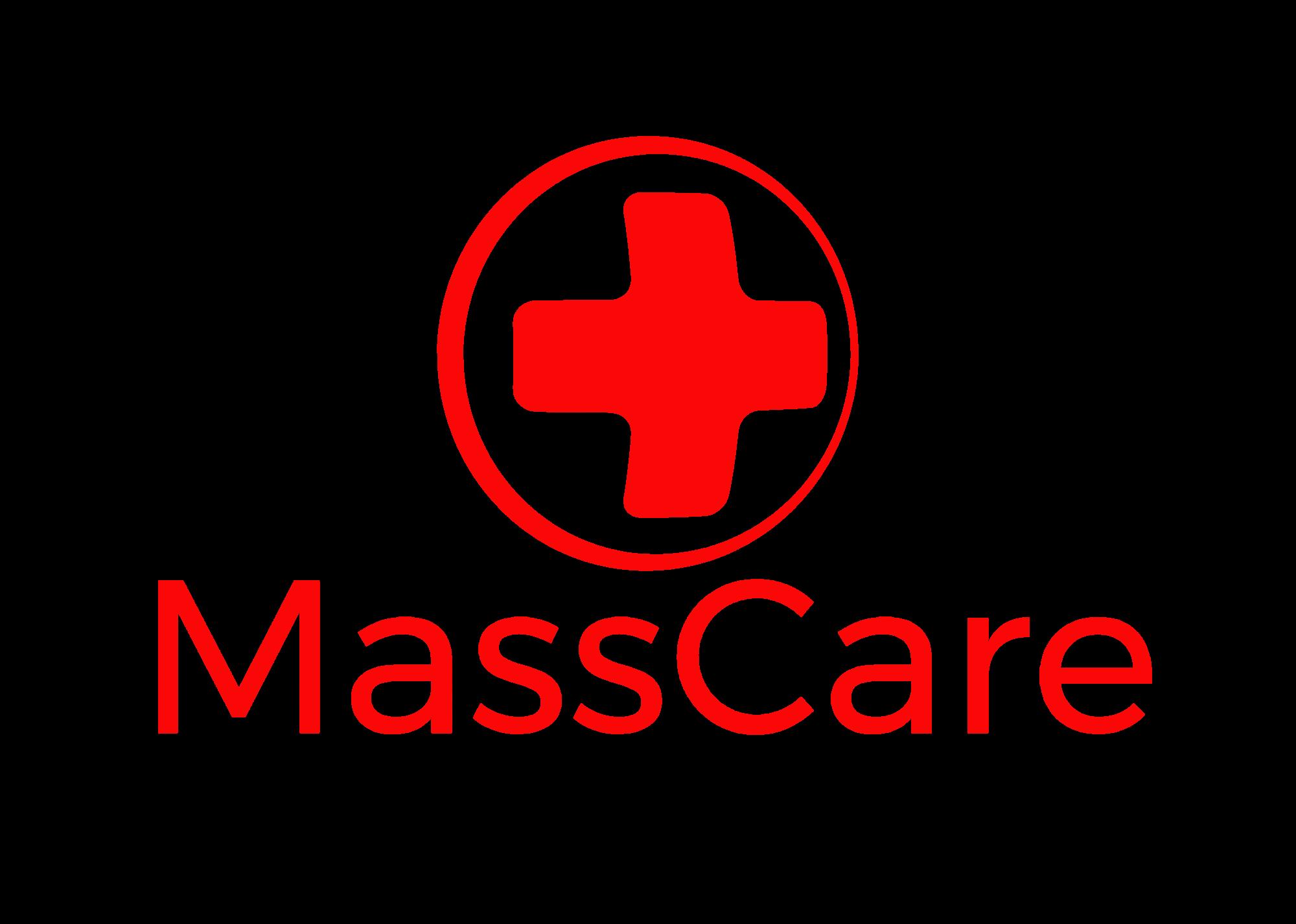 MassCare-logo.png