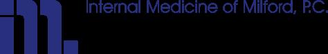 IMM logo.png
