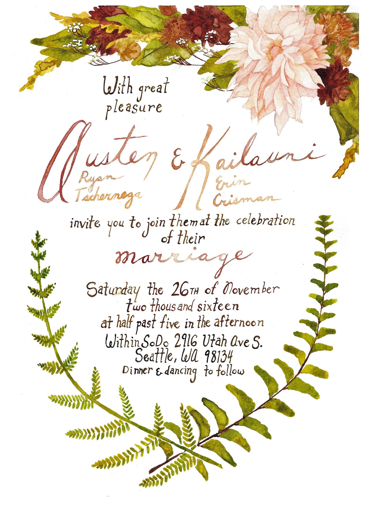 AK invite.png